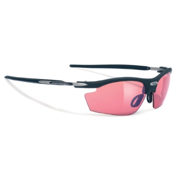 Rudy Project Rydon Performance Sunglasses