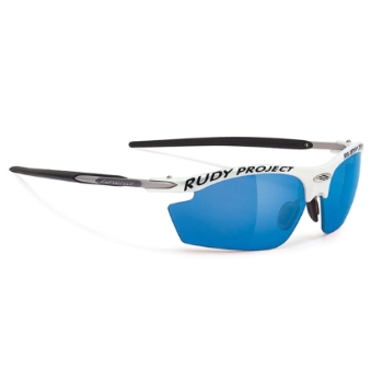 Rudy Project Rydon Sport Sunglasses