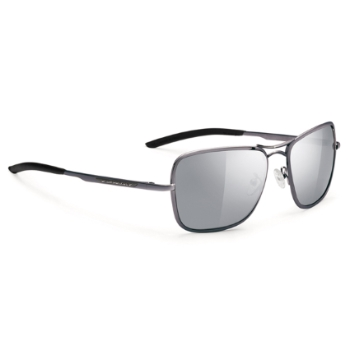 Rudy Project Sabotage Sunglasses