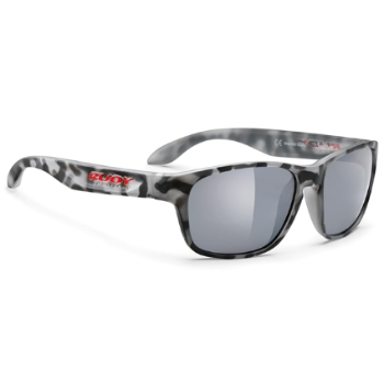 Rudy Project Sensor Sunglasses