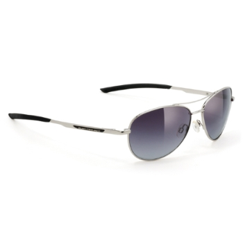 Rudy Project Skymajor Sunglasses