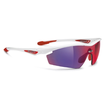 Rudy Project Spaceguard Sunglasses