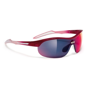 Rudy Project Ability Sunglasses
