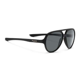 Rudy Project Momentum Sunglasses