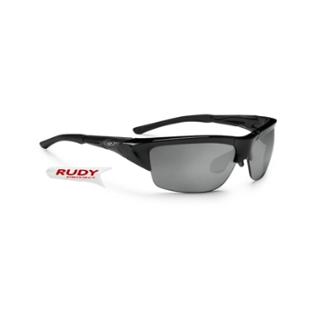 Rudy Project Ryzer Sunglasses