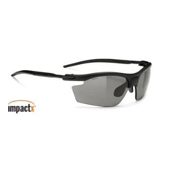 Rudy Project Tactical Sunglasses