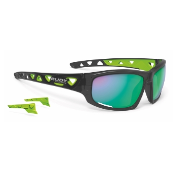 Rudy Project Airgrip Sunglasses