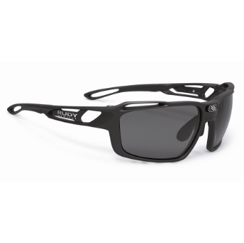 Rudy Project Sintryx Sunglasses
