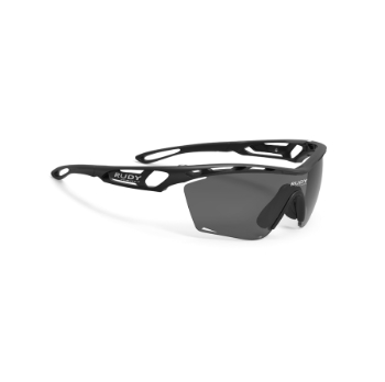 Rudy Project Tralyx Continued Sunglasses
