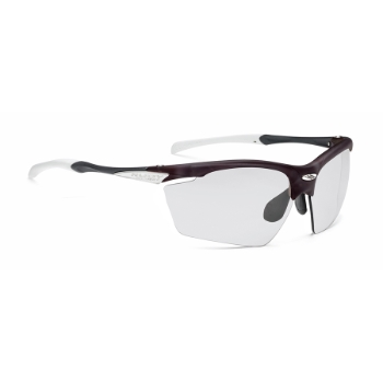 Rudy Project Agon Continued Sunglasses