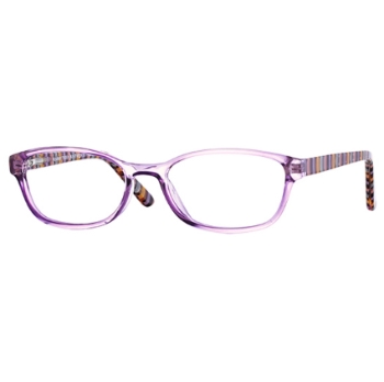 Runway Tween RUN TWEEN30 Eyeglasses