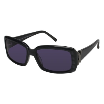 Runway RS 604 Sunglasses