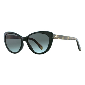 Runway RS 647 Sunglasses