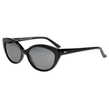 Beausoleil Paris S/280 Sunglasses