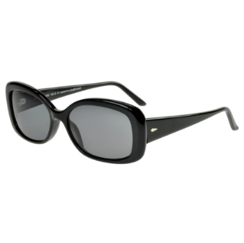Beausoleil Paris S/281 Sunglasses