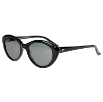 Beausoleil Paris S/282 Sunglasses