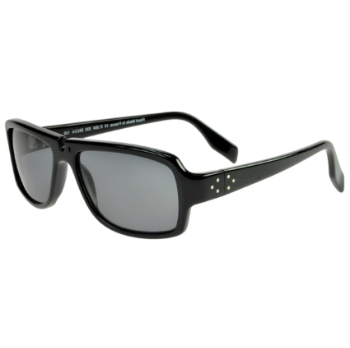Beausoleil Paris S/284 Sunglasses