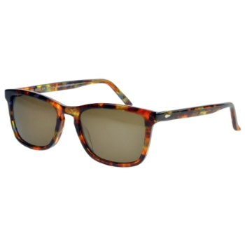 Beausoleil Paris S/285 Sunglasses