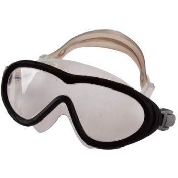 Hilco Leader Sports Rampage - Adult (Regular Fit) Goggles