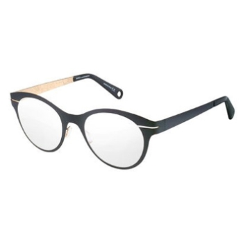 Safilo by Marcel Wanders Saw 001 Eyeglasses