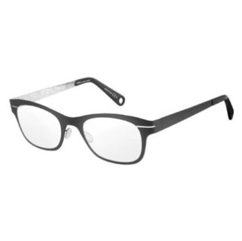 Safilo by Marcel Wanders Saw 002 Eyeglasses