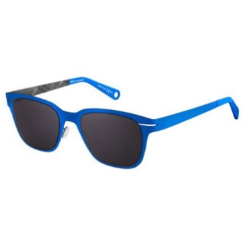 Safilo by Marcel Wanders Saw 003/S Sunglasses
