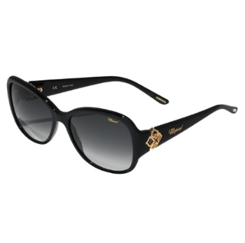 Chopard SCH 131 Sunglasses