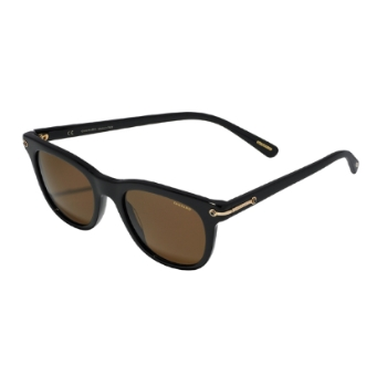 Chopard SCH 192 Sunglasses