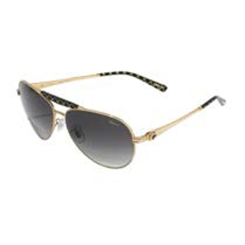 Chopard SCH 870S Sunglasses