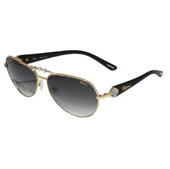 Chopard SCH 997 Sunglasses