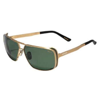 Chopard SCH A80 Sunglasses