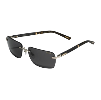 Chopard SCH B76 Sunglasses