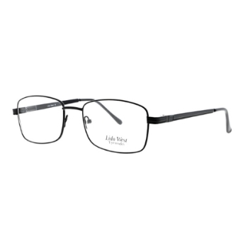 Lido West Eyeworks Scuttle Eyeglasses