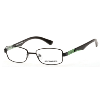 Skechers SE 1094 Eyeglasses