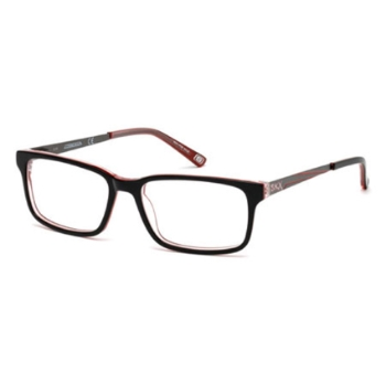 Skechers SE 1141 Eyeglasses