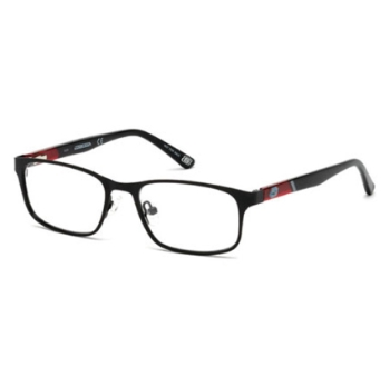 Skechers SE 1145 Eyeglasses