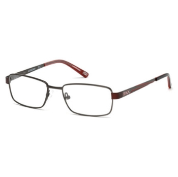 Skechers SE 1147 Eyeglasses