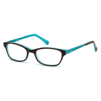 Skechers SE 1623 Eyeglasses