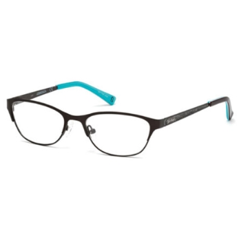 Skechers SE 1624 Eyeglasses