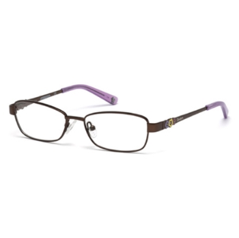 Skechers SE 1625 Eyeglasses