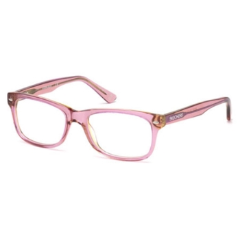 Skechers SE 1627 Eyeglasses