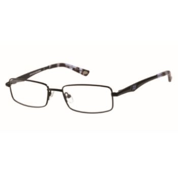 Skechers SE 3125 Eyeglasses