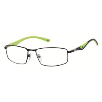 Skechers SE 3156 Eyeglasses
