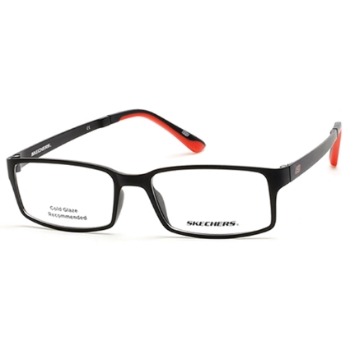 Skechers SE 3175 Eyeglasses