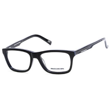 Skechers SE 3178 Eyeglasses