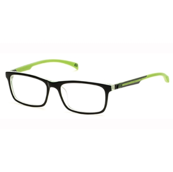 Skechers SE 3180 Eyeglasses