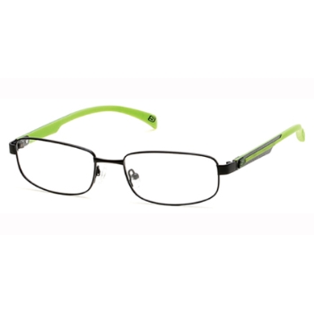 Skechers SE 3181 Eyeglasses