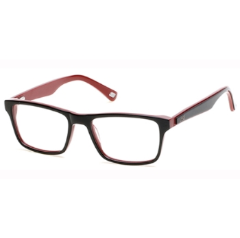 Skechers SE 3188 Eyeglasses