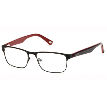Skechers SE 3189 Eyeglasses