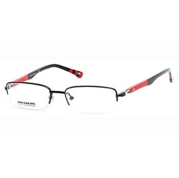Skechers SE 3192 Eyeglasses